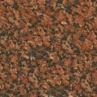 Granite Red Brazilia