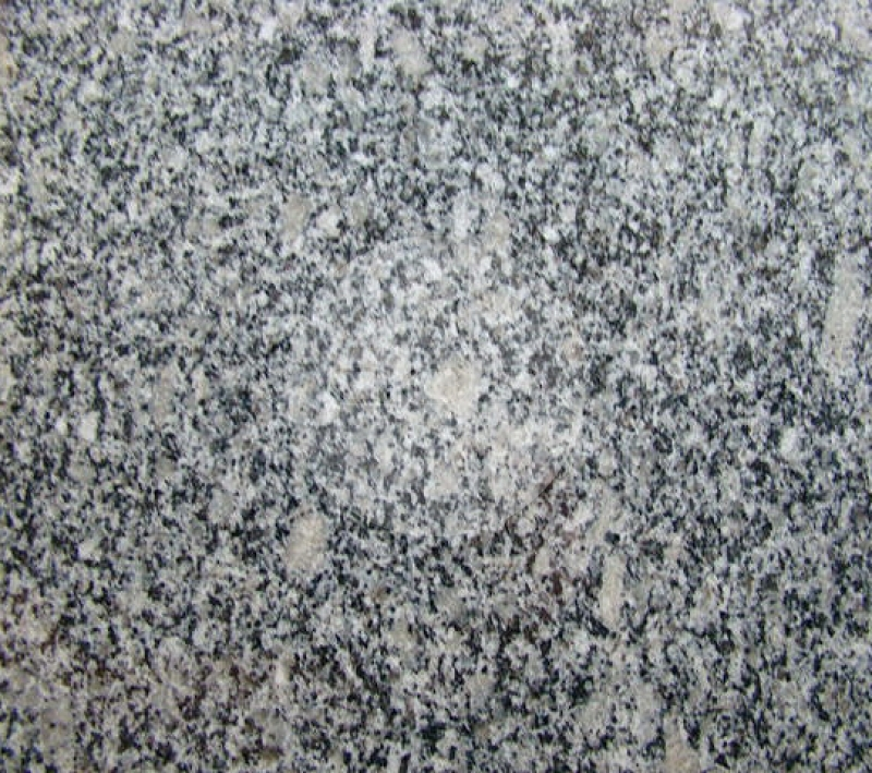 Granite Grey  Mauá