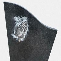 ADPA.03-Alçado escuro com pintura especial