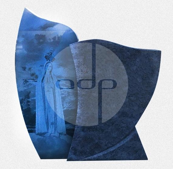 ADPA.04-Alçado com Nossa Senhora a laser